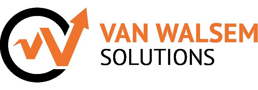 Logo_VWS